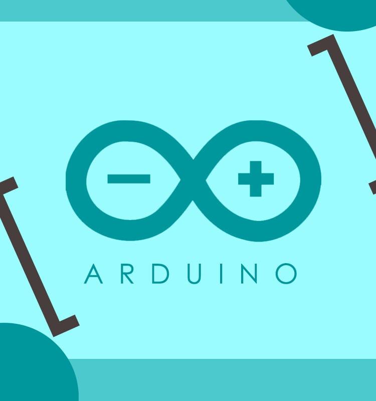 Arduino Tutorials